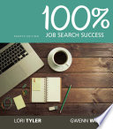 100  Job Search Success  Loose Leaf Version