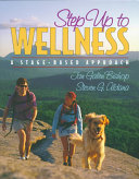 Step Up to Wellness