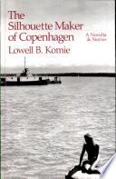 The Silhouette Maker of Copenhagen