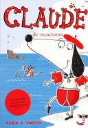 Claude de Vacaciones