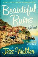 Book Beautiful Ruins