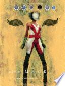 Kabuki Library : first two original kabuki volumes:...