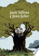 Annie Sullivan et Helen Keller