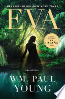 Eva  Eve Spanish Edition