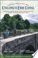 Cycling the Erie Canal  Revised Edition