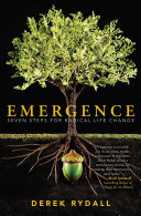 cover img of Emergence
