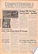Jul 11, 1977