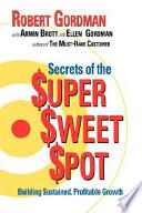 The Secrets of the $Uper $Weet $Pot