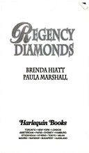 Regency Diamonds