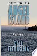 Getting to Angel Island