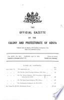 Apr 19, 1922