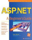Best ASP.NET