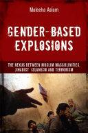 Gender based Explosions