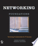 Networking Foundations