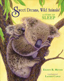 Sweet Dreams  Wild Animals