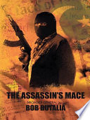 The Assassin's Mace : of international politics. janet chang appears...