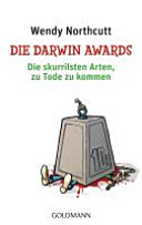 Die Darwin Awards