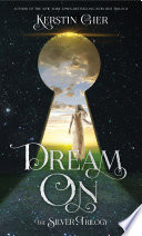 Dream On by Kerstin Gier