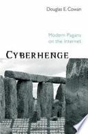 Cyberhenge