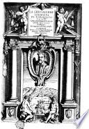 La Gerusalemme liberata di Torquato Tasso  Con le annotationi di Scipion Gentili  e di Giulio Guastauini  et li argomenti di Oratio Ariosti