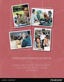 Ebook Communication for the Classroom Teacher Epub Cheri J. Simonds,Pamela J Cooper Apps Read Mobile