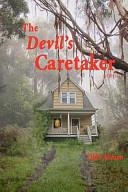 The Devil s Caretaker