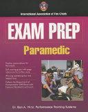 Exam Prep