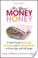 It s Your Money  Honey Book PDF