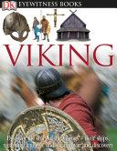 DK Eyewitness Books  Viking