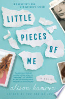 Little Pieces of Me Book PDF