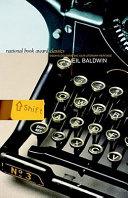 National Book Award Classics
