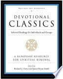 Devotional Classics  Revised Edition