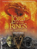 The Lord Of The Rings : and peoples in the lord of...