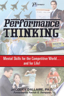 Performance Thinking
