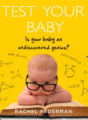 Test Your Baby