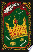 The Buried Crown Book PDF