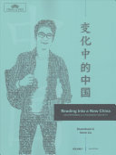 Reading Into a New China