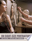 On Sight Size Portraiture