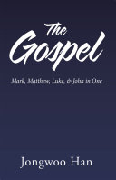 download ebook the gospel pdf epub