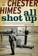 All Shot Up The Classic Crime Thriller [Pdf/ePub] eBook