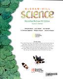 McGraw Hill science