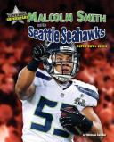 Malcolm Smith and the Seattle Seahawks