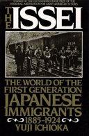 The Issei