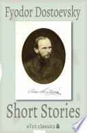 Short Stories Honest Thief A Novel In Nine Letters An