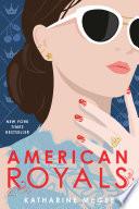 American Royals Book PDF