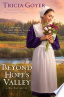 Beyond Hope s Valley