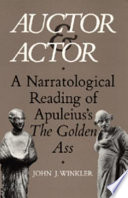 Auctor   Actor