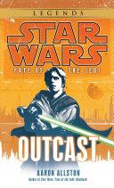 download ebook outcast pdf epub