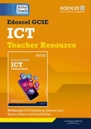 Edexcel GCSE ICT