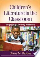 children-s-literature-in-the-classroom